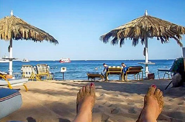 Egypt-Sharm-el-Sheikh-beach