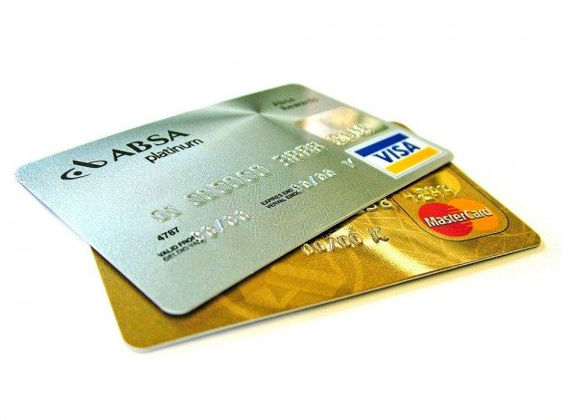 Credit cards are a key component in this travel hacking guide