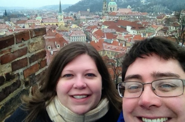 Czech-Republic-Prague-Castle-Travel-Addicts