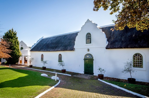 Exploring The South Africa Wine Region Travel Addicts