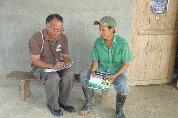 Sustainable-Harvest-International-consultation-Jose-Dimas-Guardado-Passports-with-Purpose