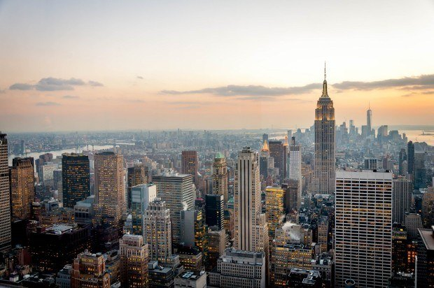 New-York-City-Top-of-the-Rock-at-sunset-4