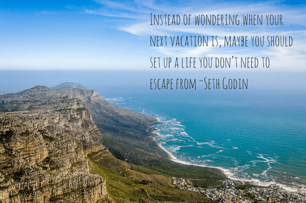 Table-Mountain-Cape-Town-South-Africa-Instead-of-Wondering-quote