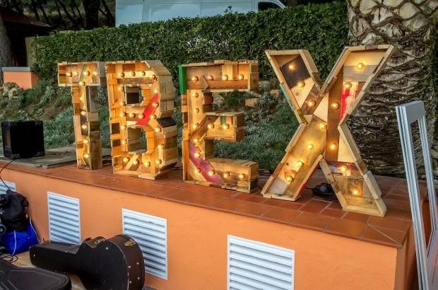 TBEX Europe in Costa Brava, Spain.
