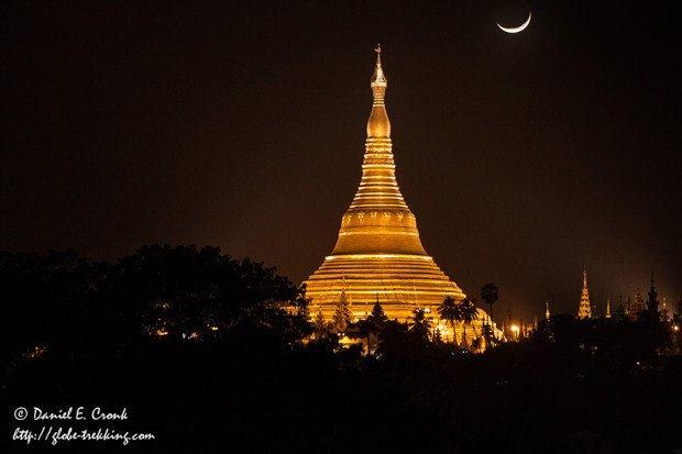 Globe-Trekking_Shwe-Dagon-Pagoda-1