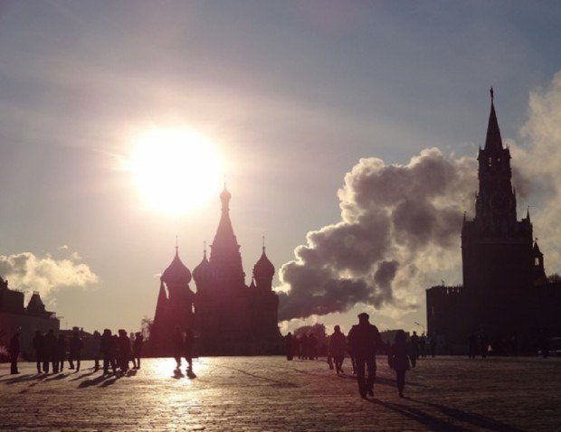 RedSquare_Russia