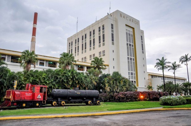 A highlight of any Puerto Rico itinerary is a visit to the Casa Bacardi Rum distillery. If you're wondering what to do in San Juan Puerto Rico, most people will consider on the Bacardi Tours Puerto Rico. This is also one of the top San Juan excursions for cruise ship visitors, so it can be quite busy in the middle of the day when cruises are in port.