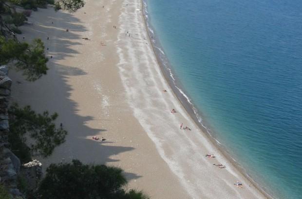 olympos beach 4