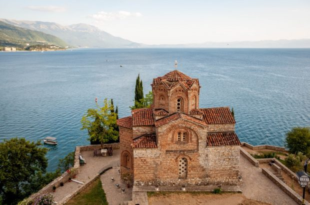 Saint-John-at-Kaneo-Ohrid-Macedonia-2