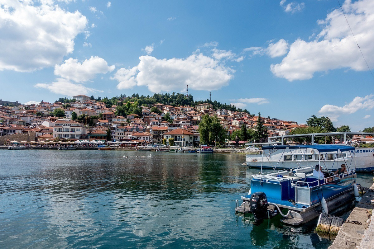things to do in macedonia travel addicts
