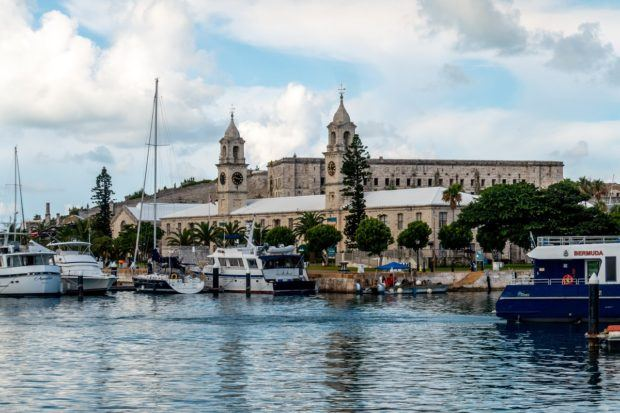 One of the travel tips for cruises is to focus on the cruise ports you want to visit.