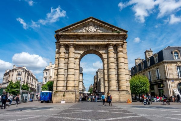 From eating great food and trying the region's wine to seeing historic buildings and relaxing by the water, there are lots of fun things to do in Bordeaux France