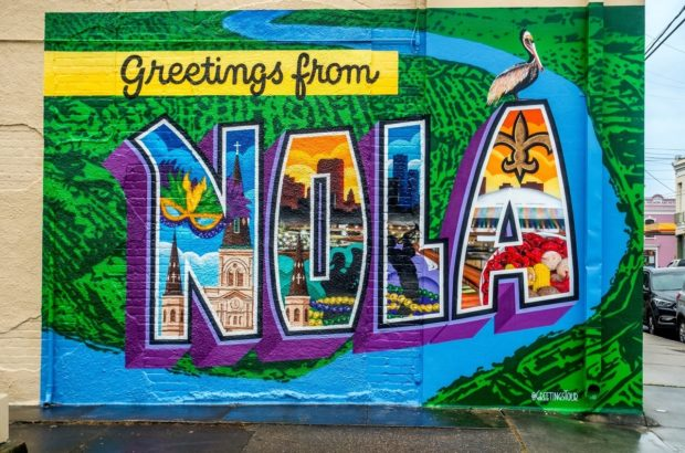 Greetings-from-NOLA-mural-New-Orleans