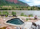 The guide to hot springs in Colorado according to a local.